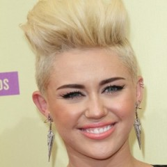 11 Unexpected Career Moves Made By Miley Cyrus
