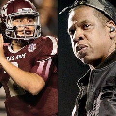 20 Athletes Who Would Benefit From Partnering With Jay-Z