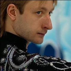 Plushenko Withdraws From Olympic Games