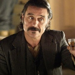 Deadwood Remembered 10 Years Later