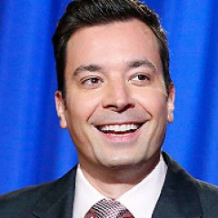 Ratings For Fallon's Debut Are In