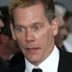 Kevin Bacon Admits Jewelry Gifts Are His Nightmare