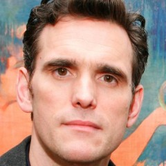 Matt Dillon's Most Memorable Scenes