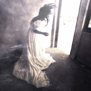 7 Terrifying Female Ghosts Who Haunt With Anger and Tragedy