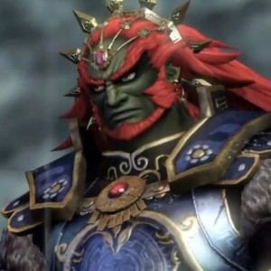 Top 100 Powerful Video Game Villains of All Time