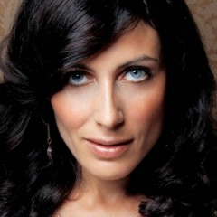 Lisa Edelstein to Star in Bravo'€™s First Scripted Show
