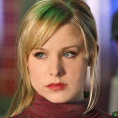 16 Things We Learned About 'Veronica Mars'