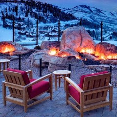 The Coolest Winter Getaways Any Guy Would Love