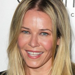 Chelsea Handler Talks About Her Crazy Success