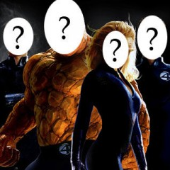 Where Do You Start With 'The Fantastic Four' Reboot?
