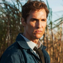 Matthew McConaughey€ Discusses His Transformative Roles
