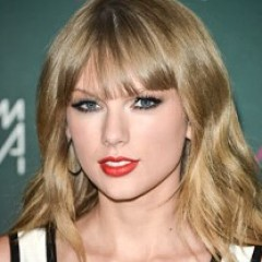 Taylor Swift Protects Herself Against Scary Stalker
