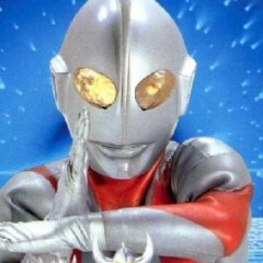 Malaysian Government Bans 'Ultraman' Comic