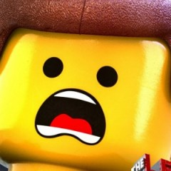 8 'Lego Movie' Easter Eggs You Probably Missed