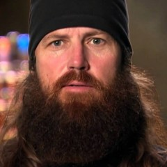 7 Best 'Duck Dynasty' Quotes