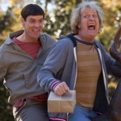 Is 'Dumb And Dumber To' Jim Carrey's Best Movie In Years?