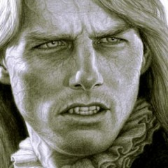 Anne Rice Announces New 'The Vampire Lestat' Novel