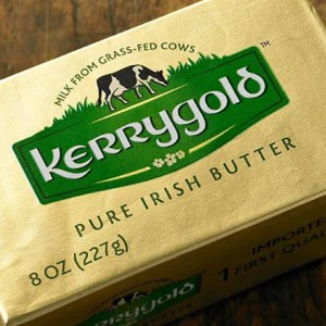 Why Midwesterners Are Smuggling This Butter