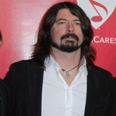 14 Unknown Facts About The Foo Fighters