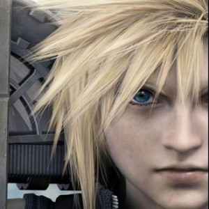 Square Enix Needs To Reinvent 'Final Fantasy'