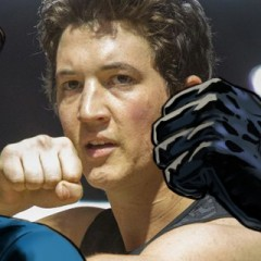 Why Is Miles Teller Doing 'Fantastic Four'?