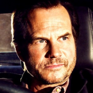 Remembering Bill Paxton: A TV Legacy to be Celebrated