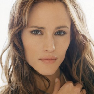 The Word Jennifer Garner & Other Stars Want Banned