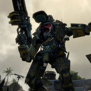 'Titanfall' Confirmed At 792p On Xbox One?