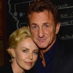 9 Famous Couples That Are Surprisingly Together