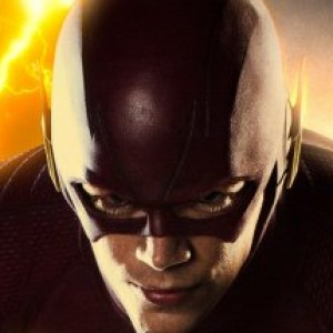 'The Flash' Debuts New Suit in First Released Images