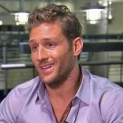 Juan Pablo Destroyed By Celebs On Twitter