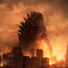 New 'Godzilla' Photo Features Bryan Cranston