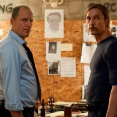 'True Detective' Finale: 5 Moments We Didn't See Coming