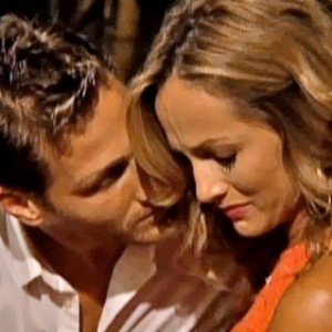 What We Learned from 'The Bachelor'