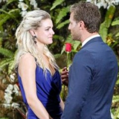 Did Juan Pablo and Nikki Ferrell Already Break Up?