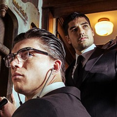 'From Dusk Till Dawn: The Series' Goes Where The Movie Couldn't