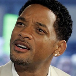 7 Craziest Things Will Smith Has Ever Said