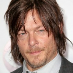 5 Reasons We're Missing Norman Reedus on 'The Walking Dead'