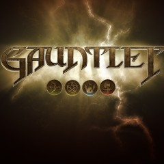 'Gauntlet' Remake Headed to Steam this Summer