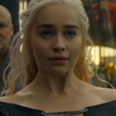 The One 'Game Of Thrones' Theory You've Been Overlooking