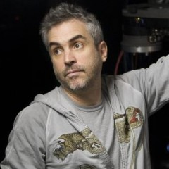 'Gravity's' Alfonso Cuarón Explains How Sunlight Looks in Space