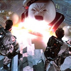 5 Directors Who Would Make 'Ghostbusters 3' Awesome