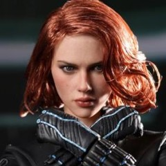 Black Widow's Past To Catch Up To Her In 'Avengers 2'
