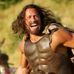 5 Big Things You Don't Know About Dwayne Johnson and 'Hercules'