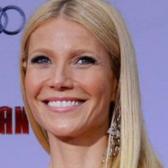 Gwyneth Paltrow Makes Drastic Decision to Protect Her Kids