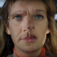 'Legion' Creator Noah Hawley on Season 1 & What's Next
