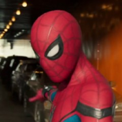'Spider-Man: Homecoming' Trailer Explained