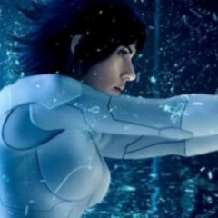'Ghost in the Shell' Moments Only True Fans Understand