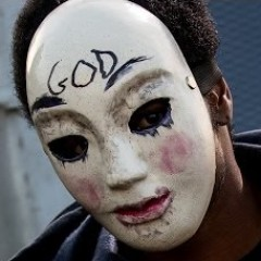 Full Trailer Hits For 'The Purge 2'