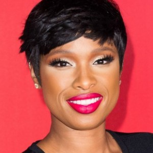 why hollywood wont cast jennifer hudson anymore